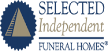 Selected Indepent FH Logo
