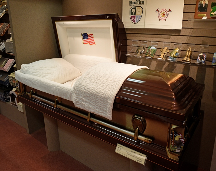 Images of Coffin Funeral Home Obituary - #rock-cafe