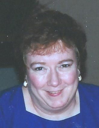 Obituaries in Erie PA - Burton Funeral Homes