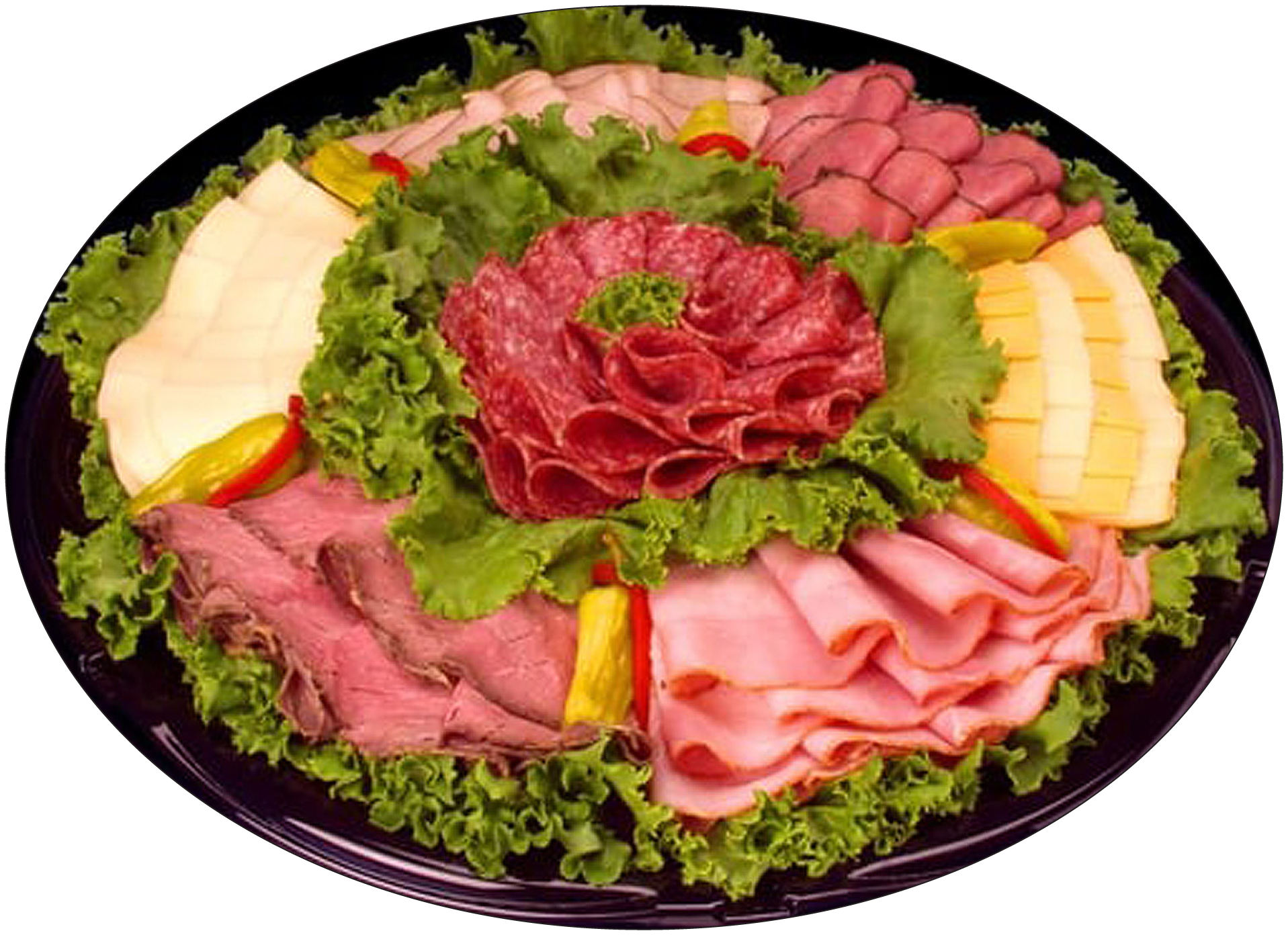 deli tray.png