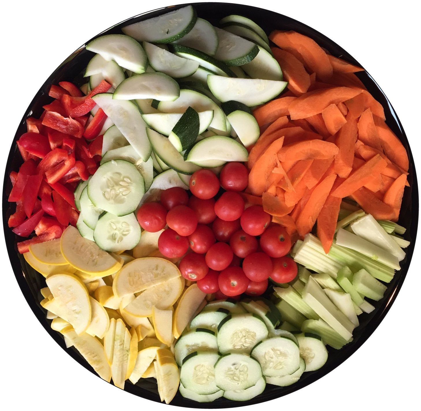 veggie tray.png