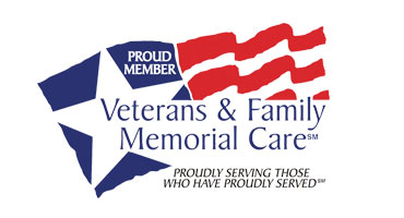 Veteran's & Family Memorial Care